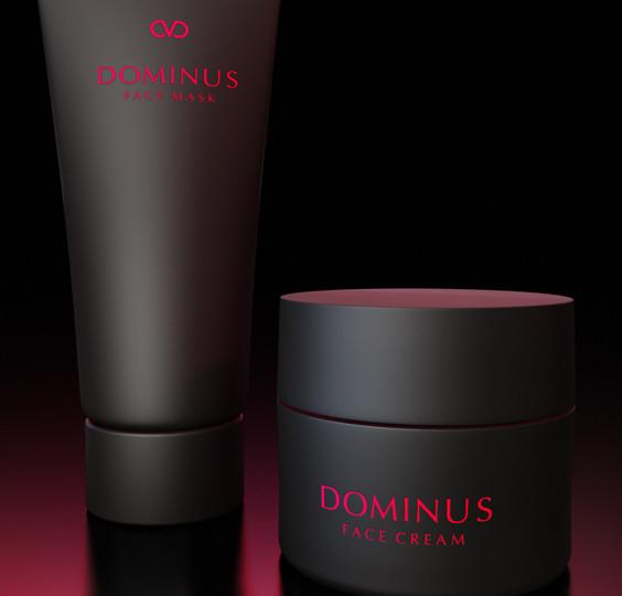 cosmetici dominus
